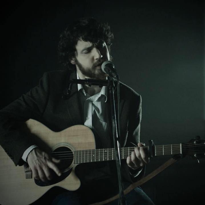 Zee Khattak appeared at Songs In The Sky in Birmingham